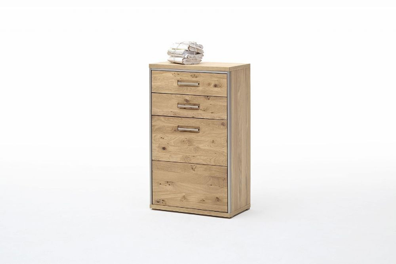 meja schuhschrank mit verschiedenen vielen t ren kaufen. Black Bedroom Furniture Sets. Home Design Ideas