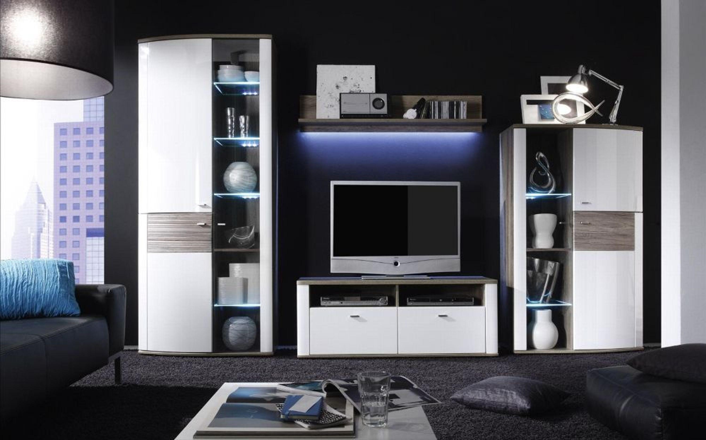 HD Wallpapers Wohnzimmer Kompletteinrichtung Hdandroiddihcmobilecml - Wohnzimmer kompletteinrichtung