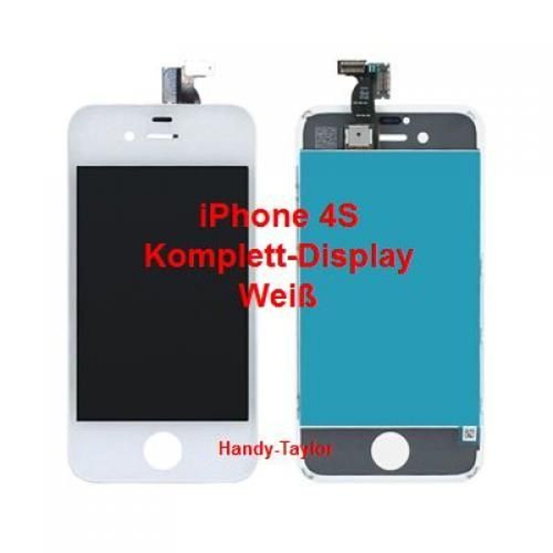 IPHONE 4S DISPLAY KAUFEN BERLIN