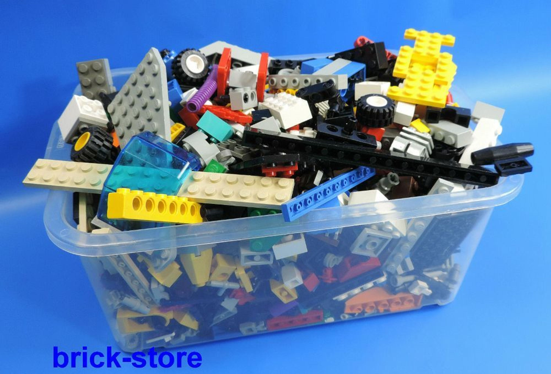 lego teile steine platten fliesen. Black Bedroom Furniture Sets. Home Design Ideas