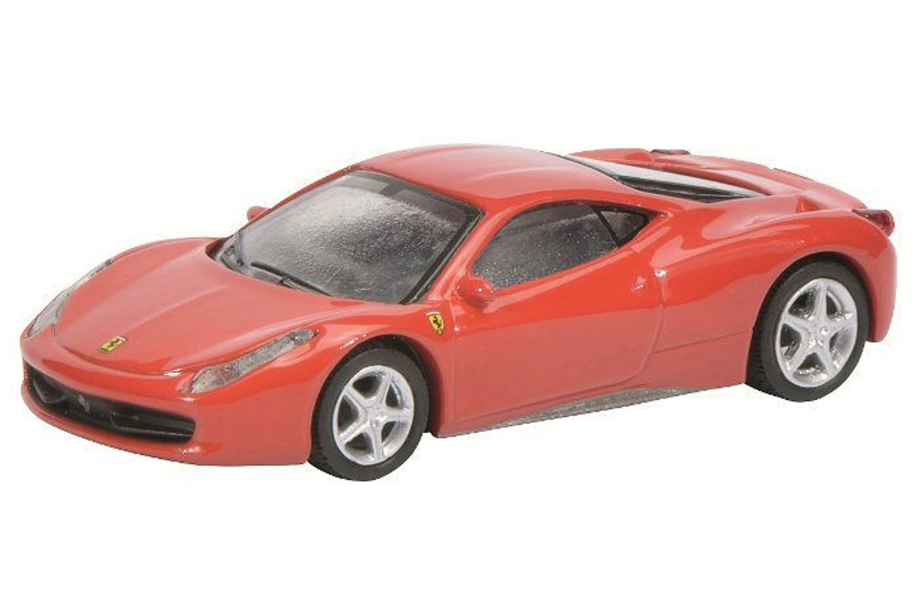 ferrari 458 italia rot art nr 452011500 schuco auto modell 1 64 kaufen bei. Black Bedroom Furniture Sets. Home Design Ideas