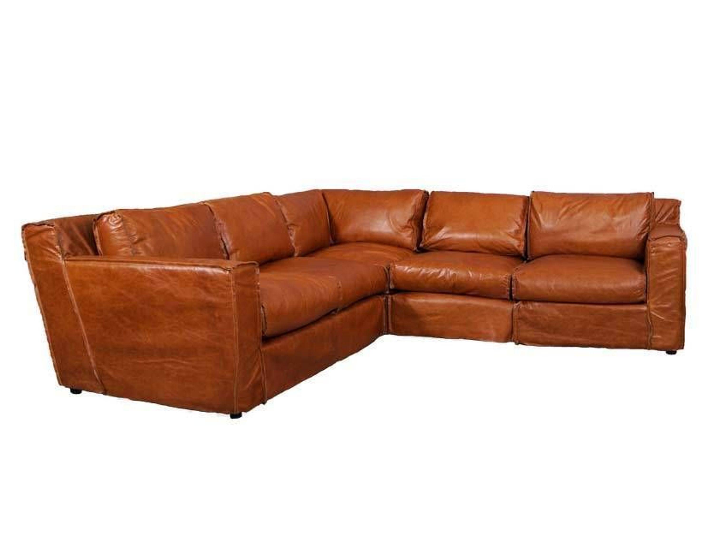ecksofa leder neu inspirierendes design f r. Black Bedroom Furniture Sets. Home Design Ideas