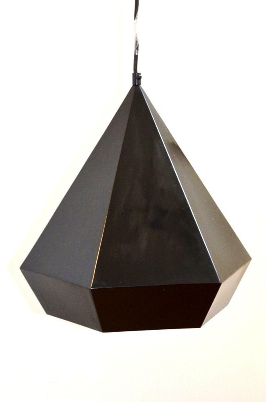 impressionen deckenleuchte leuchte lampe industrie look kaufen bei. Black Bedroom Furniture Sets. Home Design Ideas