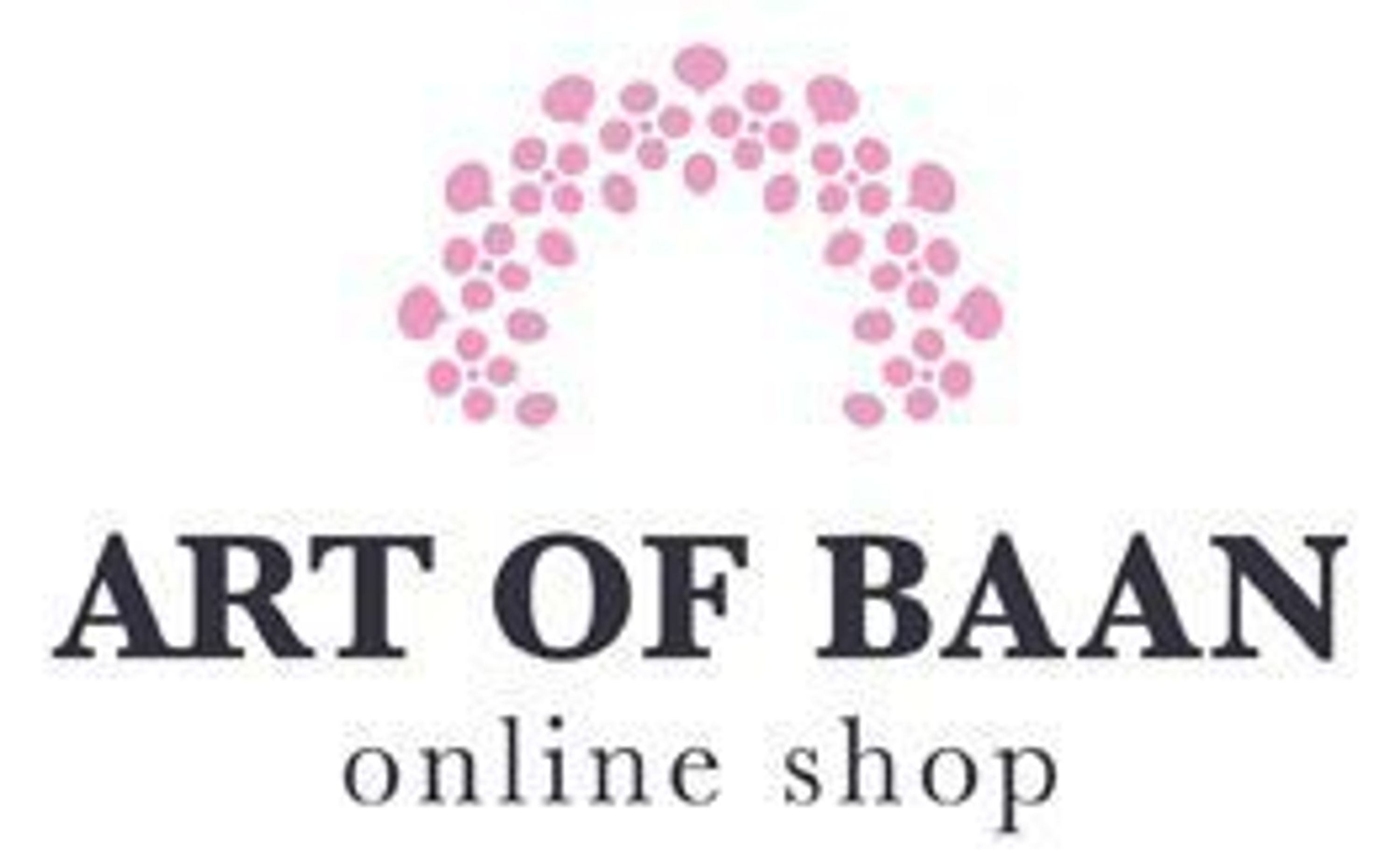 Art-of-Baan®