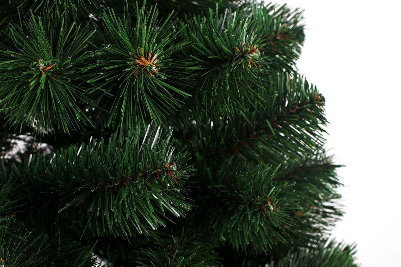 weihnachtsbaum k nstlich tannenbaum christbaum 160 180 220cm tanne dekobaum neu kaufen bei. Black Bedroom Furniture Sets. Home Design Ideas
