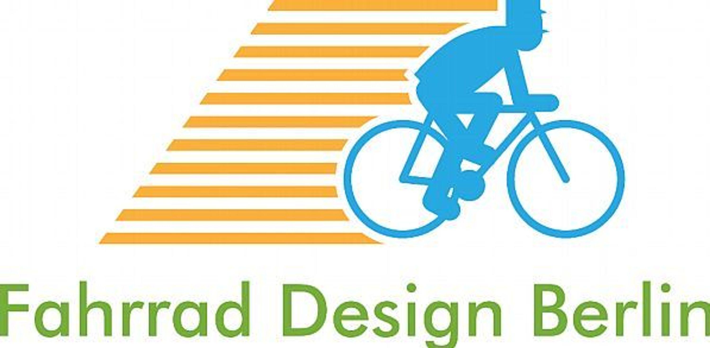fahrrad design berlin. Black Bedroom Furniture Sets. Home Design Ideas