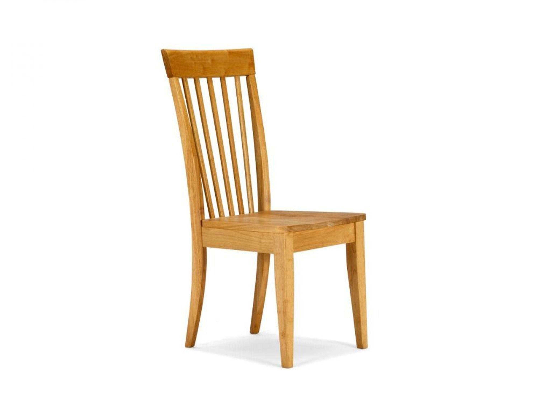 Stuhl holzstuhl esszimmer st hle massiv holz m bel neu - Holzstuhle esszimmer ...