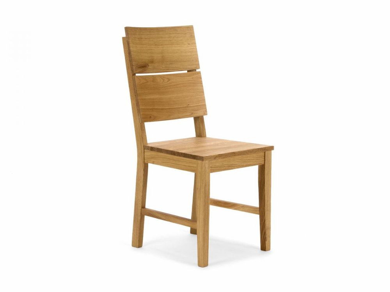 holzstuhl massiv wildeiche holz esszimmerstuhl st hle stuhl natur neu henry ii kaufen bei. Black Bedroom Furniture Sets. Home Design Ideas