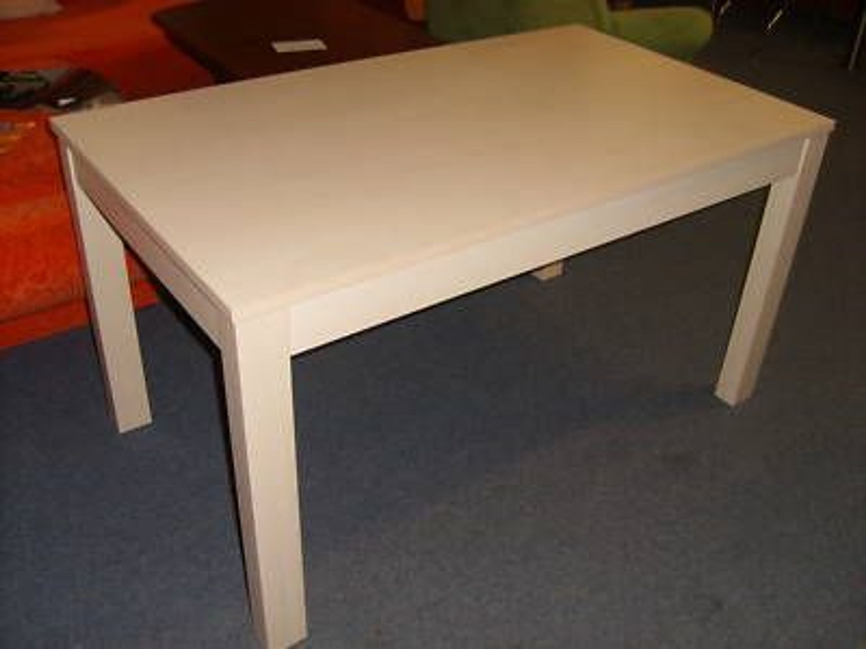 ts m bel esstisch opal 1 ausziehbar holzfarbe ahorn kaufen bei. Black Bedroom Furniture Sets. Home Design Ideas