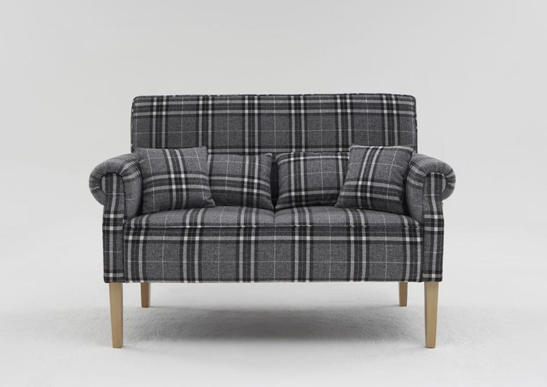 tavola tischsofa k chensofa ostfriesensofa 3 sitzer kaufen bei. Black Bedroom Furniture Sets. Home Design Ideas