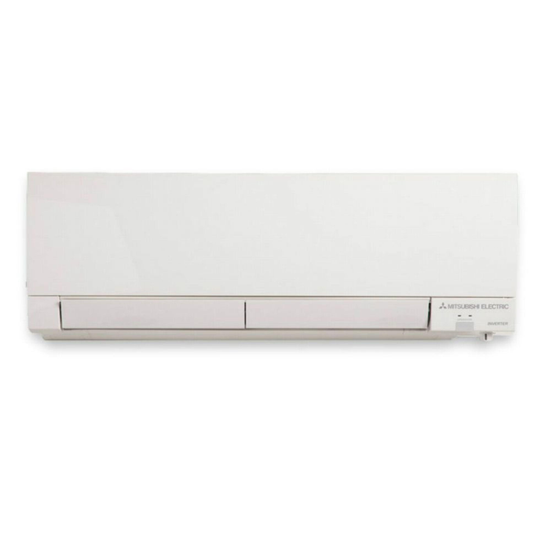 mitsubishi electric klimaanlage deluxe set 3kw k lte. Black Bedroom Furniture Sets. Home Design Ideas