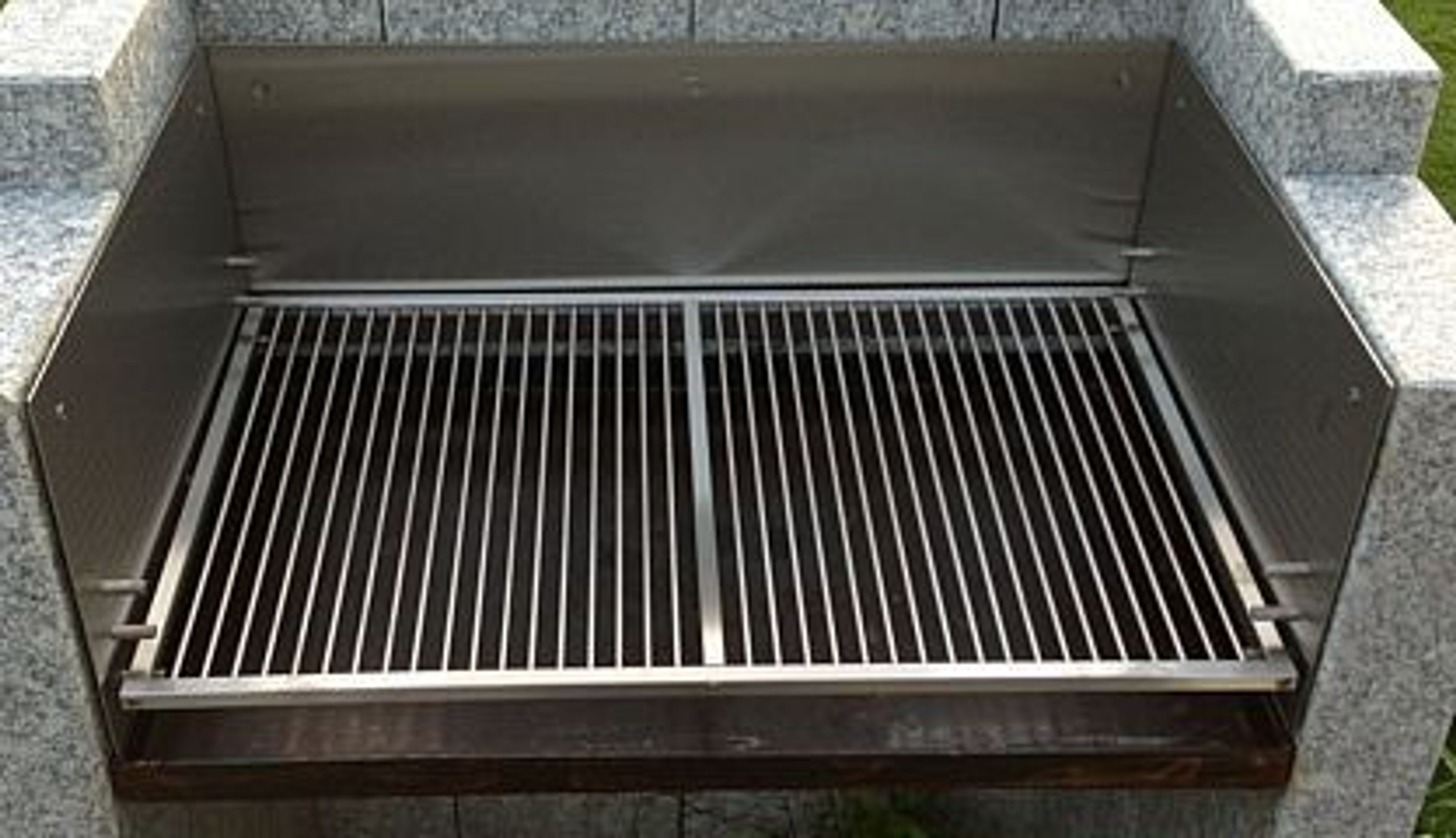 Enders Gasgrill Rostet : Enders urban unboxing youtube