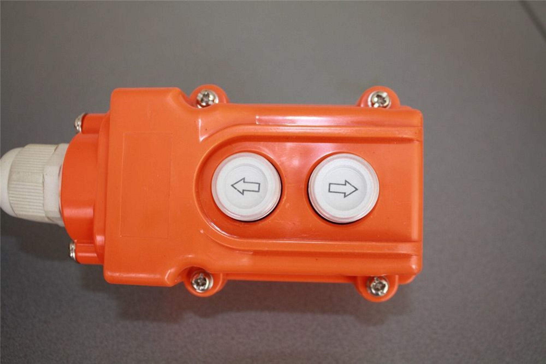 drehrichtungsschalter xt20 polumschalter fertig mit 380 volt stecker u kabel kaufen bei. Black Bedroom Furniture Sets. Home Design Ideas