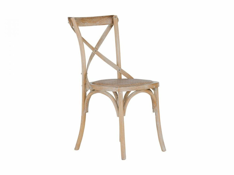 stuhl natur wei birke holz k chenst hle bistrostuhl esszimmer m bel neu cabo kaufen bei. Black Bedroom Furniture Sets. Home Design Ideas