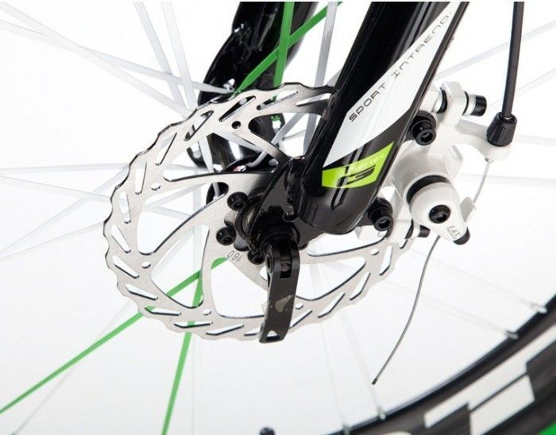 popal fahrrad kinderrad kiyoko jungen 24 zoll 18 gang. Black Bedroom Furniture Sets. Home Design Ideas