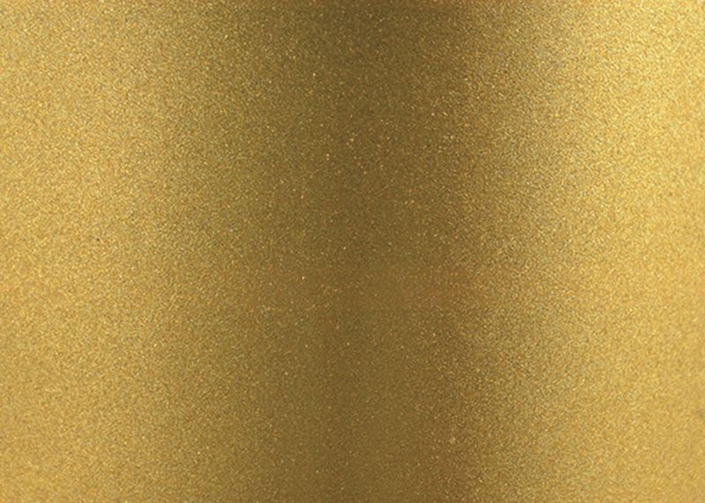 maya gold gold 50ml kaufen bei. Black Bedroom Furniture Sets. Home Design Ideas