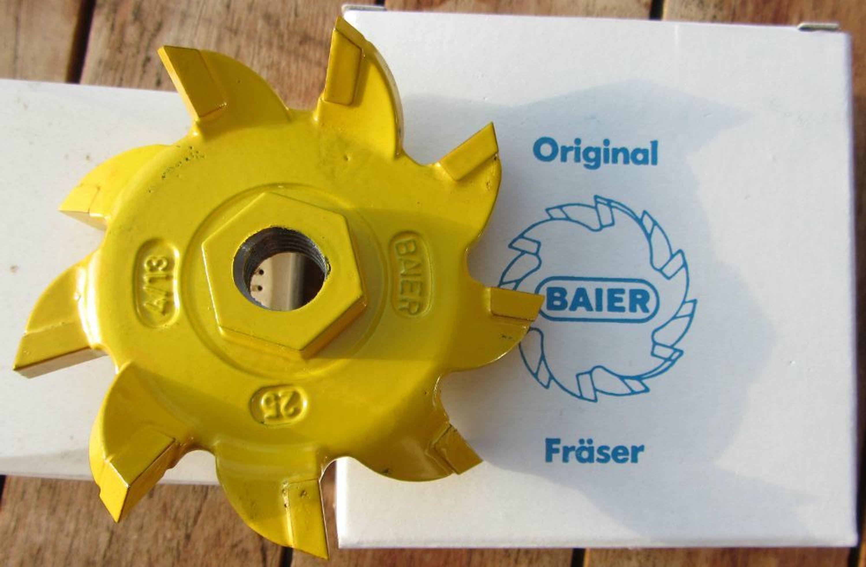 400 Maxibriefkartons 170x125x41 Warensendung Päckchen Maxibrief Kartons Braun