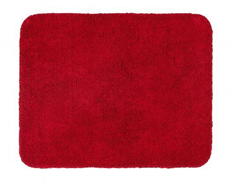 entra saugstark rot golze astra schmutzfangmatte nach ma. Black Bedroom Furniture Sets. Home Design Ideas