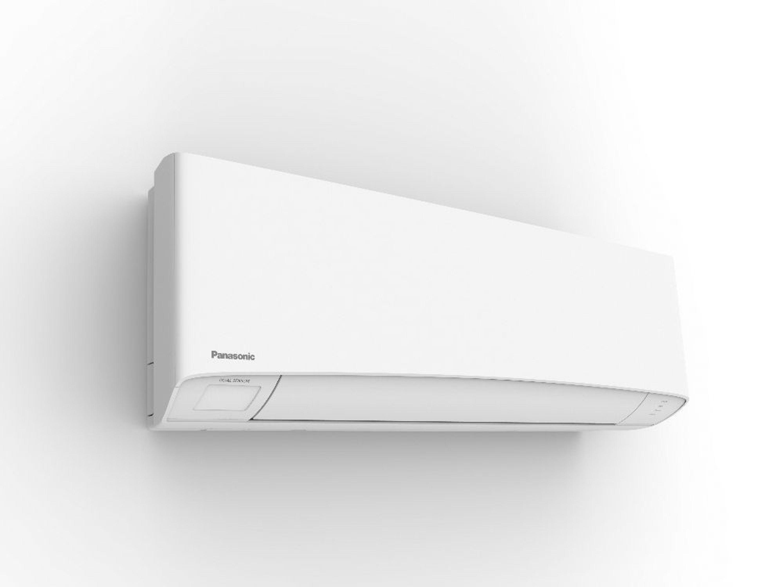 klimager t panasonic cs z9skew cu z9ske klimaanlage klimager t r32 kaufen bei. Black Bedroom Furniture Sets. Home Design Ideas