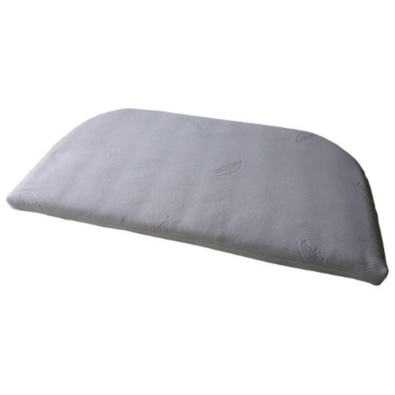 tobi babybay original matratze ko original mit klima bezug kaufen bei. Black Bedroom Furniture Sets. Home Design Ideas