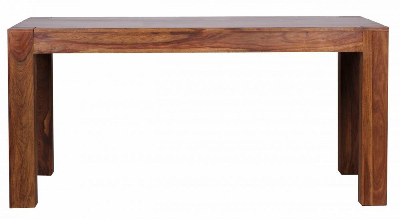 design esstisch massiv 160 240 cm ausziehbar sheesham massivholz kaufen bei. Black Bedroom Furniture Sets. Home Design Ideas