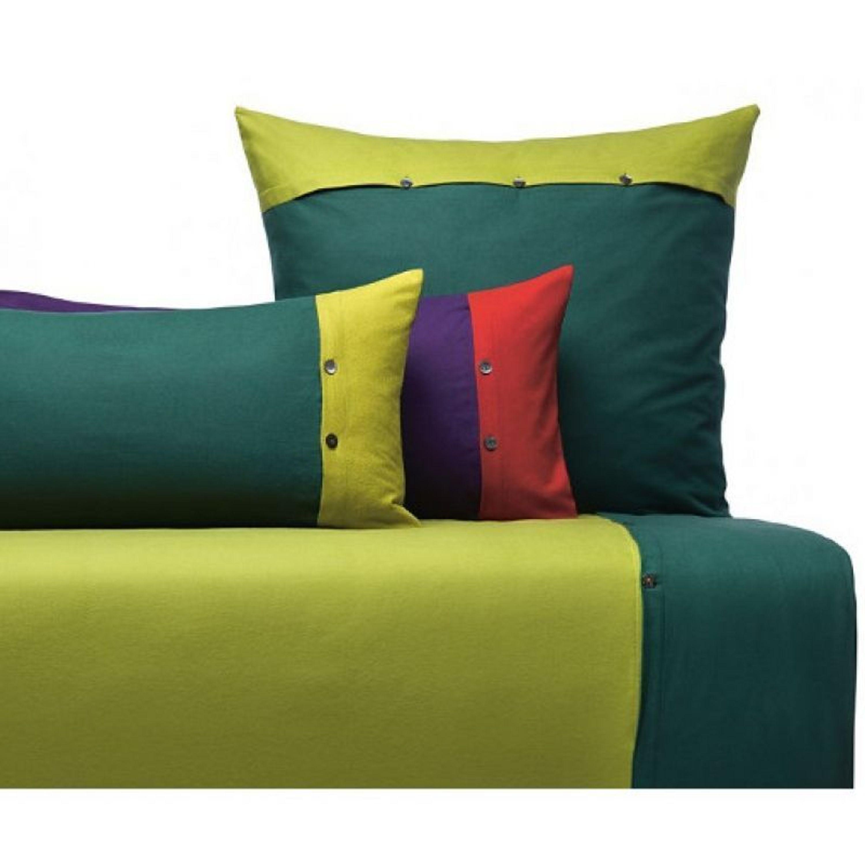 cotonea edelbiber wende bettw sche stella kba 155x220 40x80 cm kaufen bei. Black Bedroom Furniture Sets. Home Design Ideas