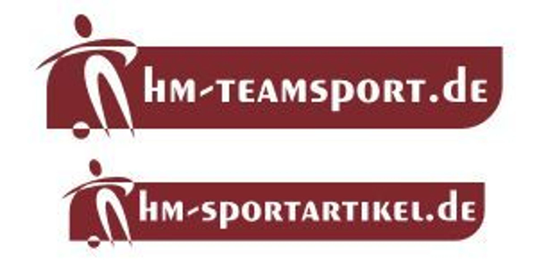 HM-Teamsport-de