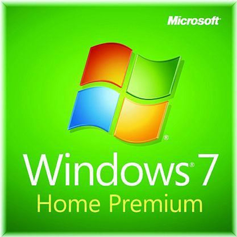 windows 7 home premium key lizenz f r 32 oder 64 bit esd kaufen bei medium download. Black Bedroom Furniture Sets. Home Design Ideas