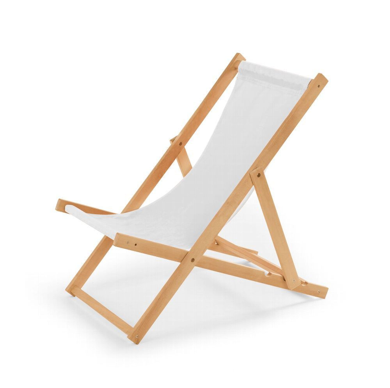 holz sonnenliege strandliege liegestuhl aus holz gartenliege n/9