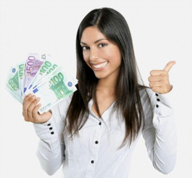 auszahlung bar cash sofort 1066 euro bargeld mit telekom d1 sim karte handyvertrag kaufen bei. Black Bedroom Furniture Sets. Home Design Ideas