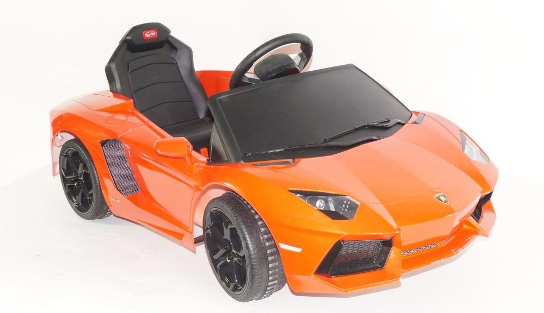 lamborghini aventador kinder elektroauto kinderauto sportwagen original lizenz kaufen bei. Black Bedroom Furniture Sets. Home Design Ideas