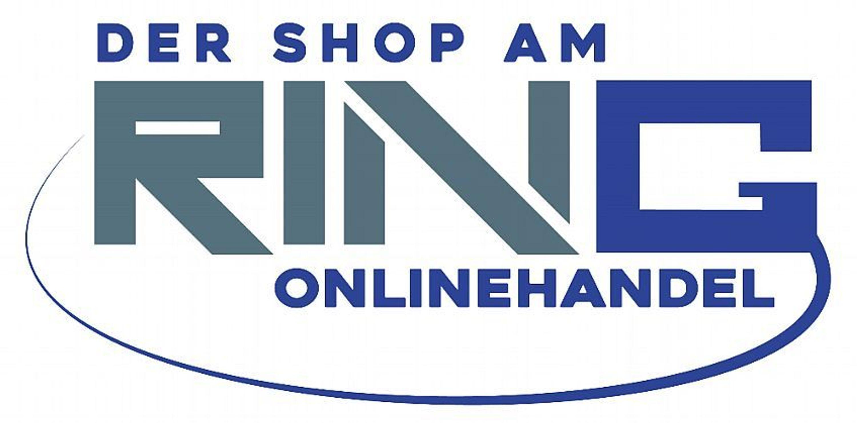 Zum Shop: Der-Shop-am-Ring. de