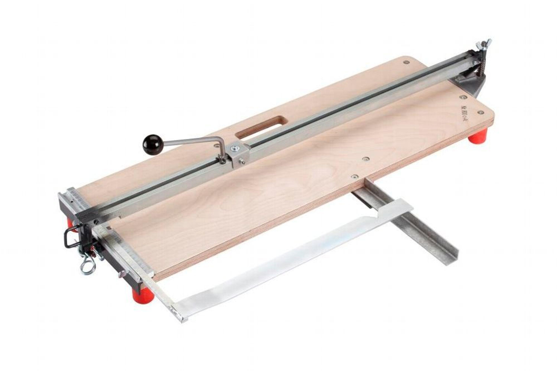 hufa fliesenschneider schneidhexe 1000 premium c al 1000mm kaufen bei. Black Bedroom Furniture Sets. Home Design Ideas