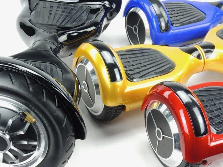 hoverboard 10 zoll big wheel bluetooth tasche led fernbedienung lautsprecher kaufen bei. Black Bedroom Furniture Sets. Home Design Ideas