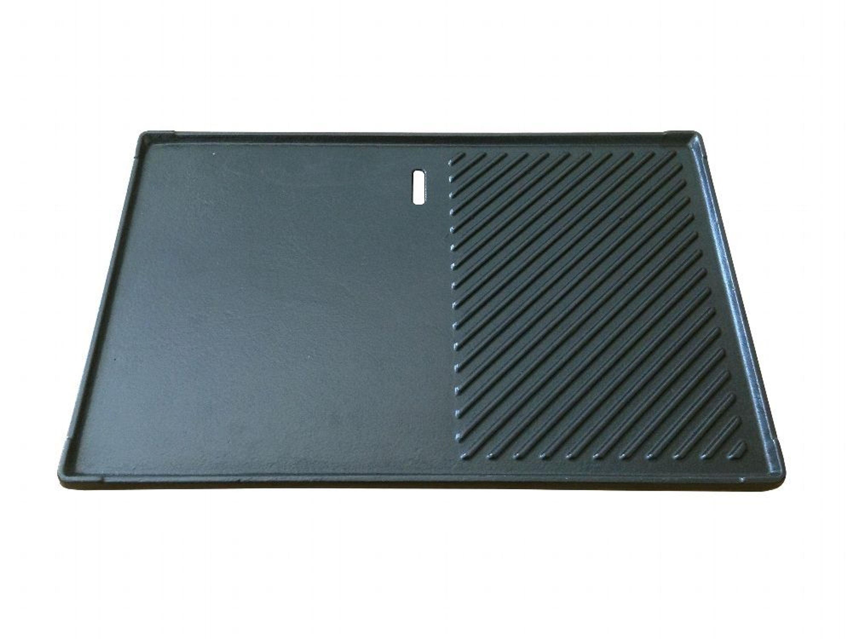 Grillplatte Für Gasgrill : Grillplatten