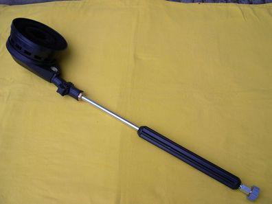 6-fach Düse f Wap Alto SC 702 710 720 730 740 780 W Hochdruckreiniger Pistole