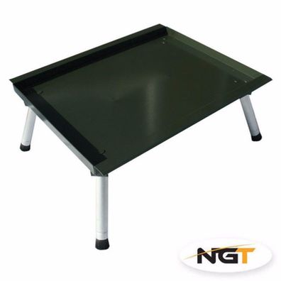 Bivvy Table Tasche 457 passend für Bivvy Table-Angel//Zelt-Tisch