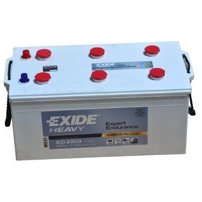 Batterie Klemmen 2er Set Plus Minus Polklemmen Autobatterie Solaranlage Trecker