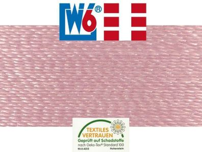 3910 W6 Näh und Stickgarn Farb-Nr 1.000 m
