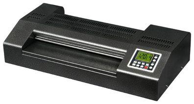 Kern 26mm Rollenlaminierfolie glänzend 30 m lang 230 mm breit 250 mic
