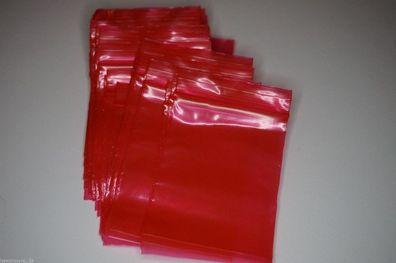 Druckverschlussbeutel Zip Beutel Hanfblatt 40 x 60  55 x 65 und 60 x80 8,90€