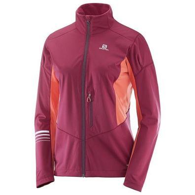 adidas Boxing Club T Shirt Grau Gr. L, ADICT81SMU | trainer4you