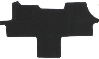 TN-Profimatten Autoteppiche Original Passform osru