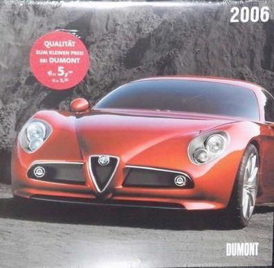 Sport Autos Kaufen Kalender Bei Hood De