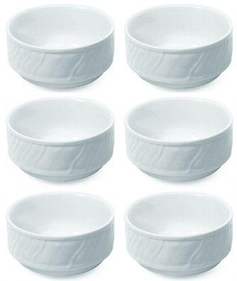 Kunststoff anthrazit Schale Rosa oval 30x11,7