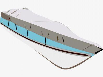 Teleflex Lenkung  XX Large ab 21ft!! Bootssteuerung Boot Steuerung Bootslenkung