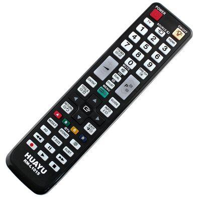 Original Samsung Fernbedienung AA59-00633A AA5900633A