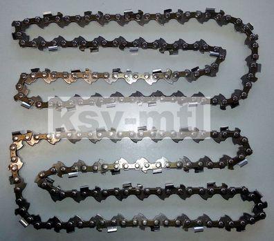 2 Sägekette Ikra  30cm  1,3  45Tg  Modelle siehe Beschreibung
