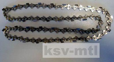"""2 Sägekette HUSQVARNA  45cm  1.5  3//8/""""  68Tg  Modelle siehe Beschreibung"""