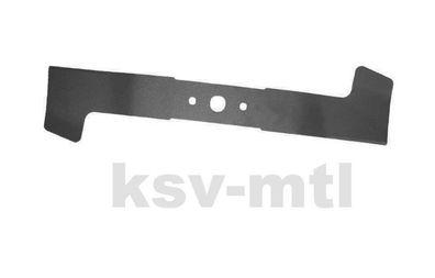 Messer Rasentraktor  f 3810-K1 Honda 3813-K 3813-SA  72512-750-305 rechts